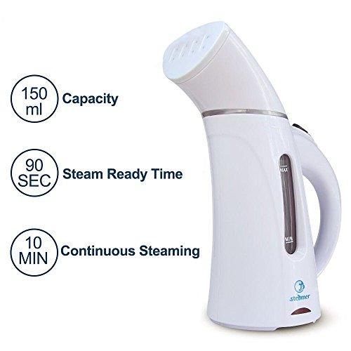 jcotton-defroisseur-vapeur-a-main-de-voyage-fer-a-repasser-portable-150ml-pour-voyages-maisonblanc