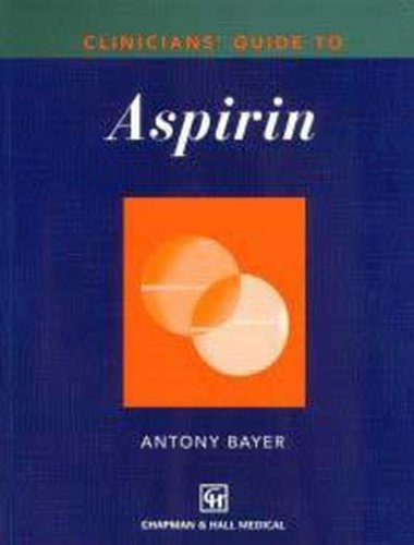 clinicians-guide-to-aspirin-hodder-arnold-publication