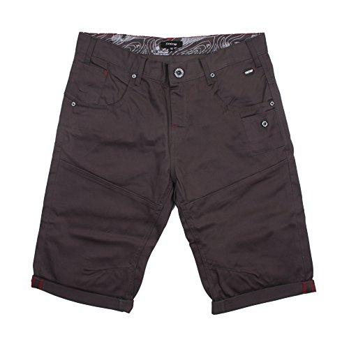Firetrap Shorts Eastley lehmbraun S