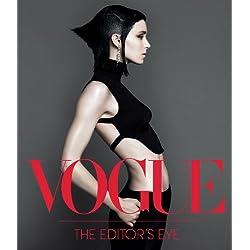 411JRwt9IGL. AC UL250 SR250,250  - Intervista ad Alessia Glaviano, brand visual director Vogue Italia