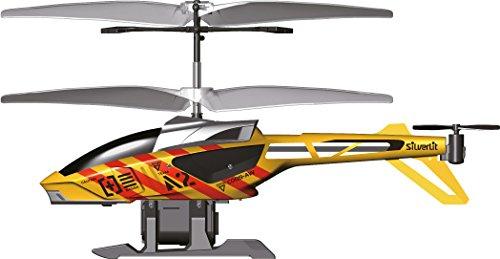 Imagen principal de Giro Nanocoptero motorizado Carrier