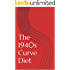 The 1940s Curve Diet