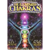 (The Illuminated Chakras: A Visionary Voyage into Your Inner World) By Anodea Judith (Author) DVD on (Oct , 2010)