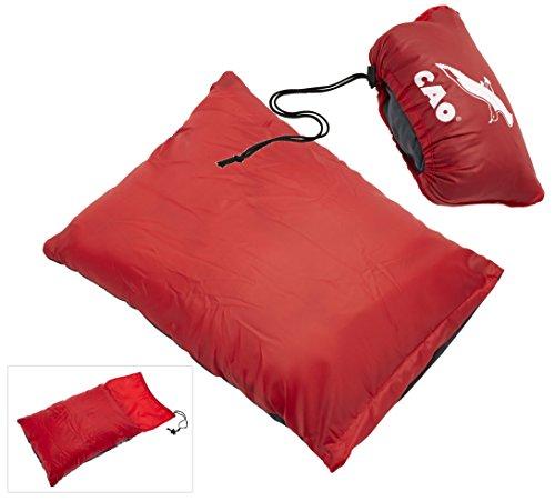 cao-camping-cao21-oreiller-compact