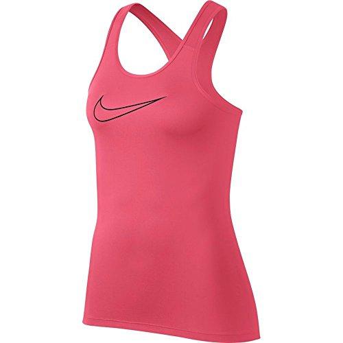 Nike Jordan J23 Trainer, Espadrilles de Basket-Ball Homme Rouge - Rojo (Gym Red / Infrared 23)