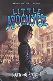 Little Apocalypse (English Edition)