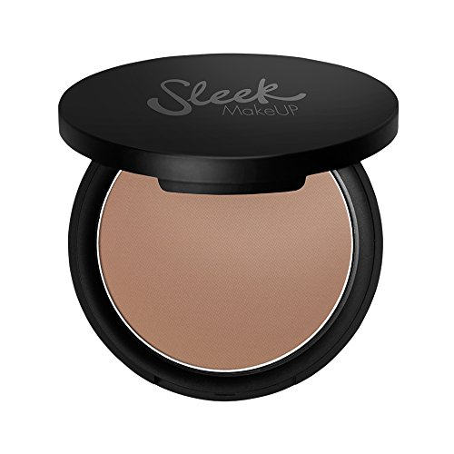 Superior Cover Pressed Powder Biscuit