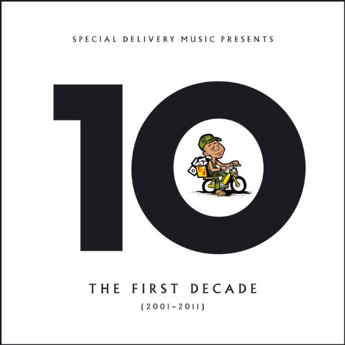 The 1st Decade