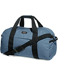 Eastpak Authentic Collection Terminal 15 - Bolsa de viaje 75,5 cm