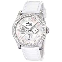 Lotus Reloj - Mujer - L15684-6
