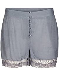 Desires Shorts Nia Puntilla