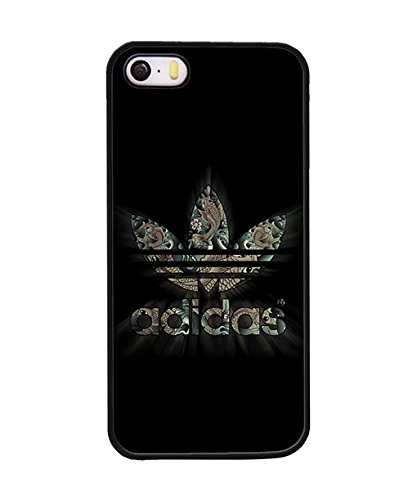 iphone-5-custodia-case-brand-logo-adidas-scratch-resistant-exclusive-extra-thin-fit-for-iphone-5-5s
