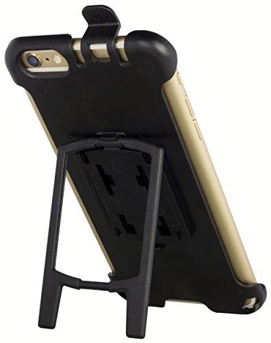 Mumbi iPhone 6 Plus / 6s Plus Fahrradhalterung - 4