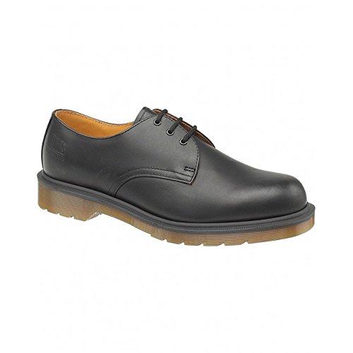 Dr. Martens B8249 - Chaussures en cuir - Homme