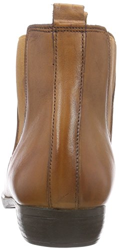 Inuovo Stalker, Boots femme Marron (Coconut/Coconut)