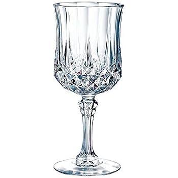 Arc Wine Glasses Australia