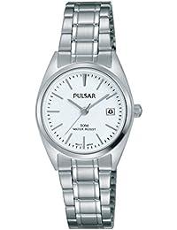 Pulsar-Damen-Armbanduhr-PH7439X1