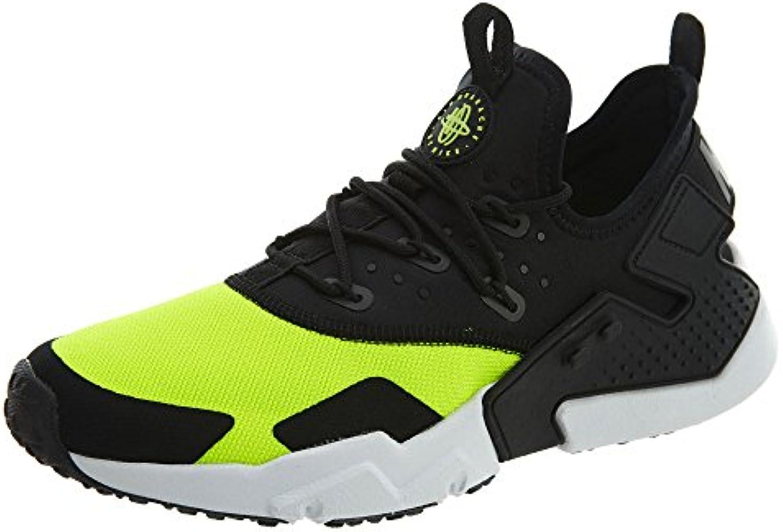 Nike Air Huarache Drift, Zapatillas de Deporte para Hombre