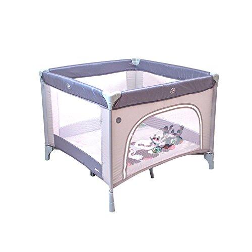babybettchen-kinderbett-reisebett-babyreisebett-conti-grau