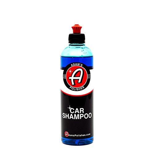 Shampoing de lavage nouvelle formule 473 ml
