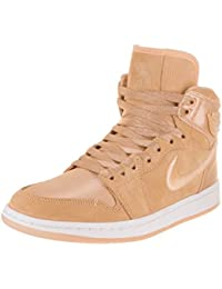 big sale b8329 8030e Nike Damen WMNS Air Jordan 1 Ret High Soh Fitnessschuhe