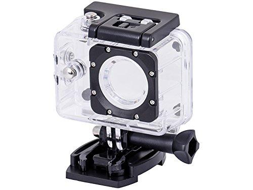 Action Camera Subacquea : Trevi go s videocamera action cam sport wi fi full hd con