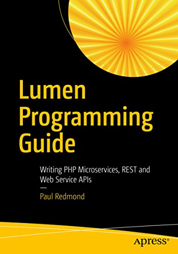 Book pdf programming web