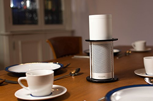 amazon-echo-stand-made-in-the-uk-home-for-alexa-black