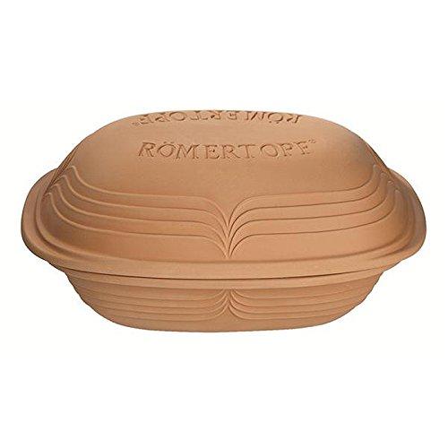 romertopf-120-00-cocotte-rectangulaire-39cm-en-terre-cuite-les-classiques-n120