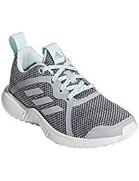 on sale 2d8c0 b359d Adidas Chaussures Kid Fortarun X