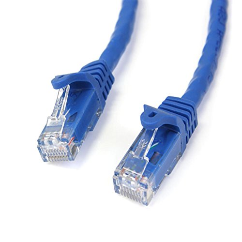 startech-15m-gigabit-snagless-rj45-utp-cat6-patch-cable-blue