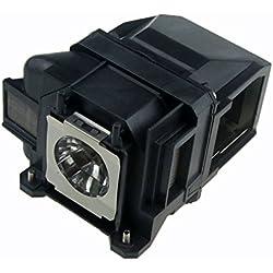 411JqwNmbuL. AC UL250 SR250,250  - Epson EB-W28, il primo videoproiettore portatile con connettività basata su codice QR