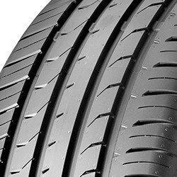 2255016 Reifen (Maxxis Premitra HP5 ( 225/50 ZR16 92W ))