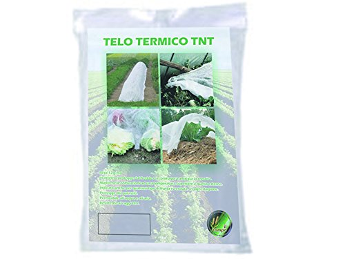 Serviette tnt Protection M 2,4 x 10