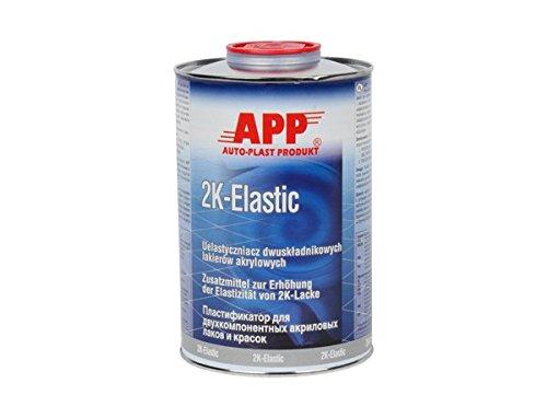 additif-elastifiant-flexibilisant-1l