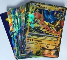 cartes-pokemon-ex-lot-5-cartes-en-full-art-2-au-choix