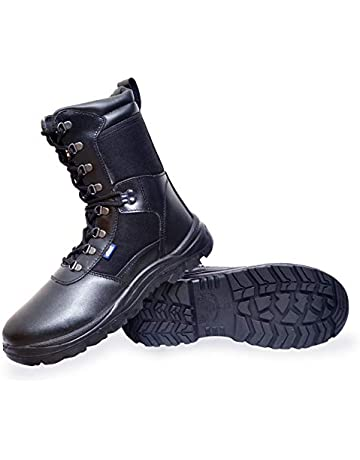 d1018cd2a65 Casual Shoes For Men: Buy Casual Shoes online at best prices in ...