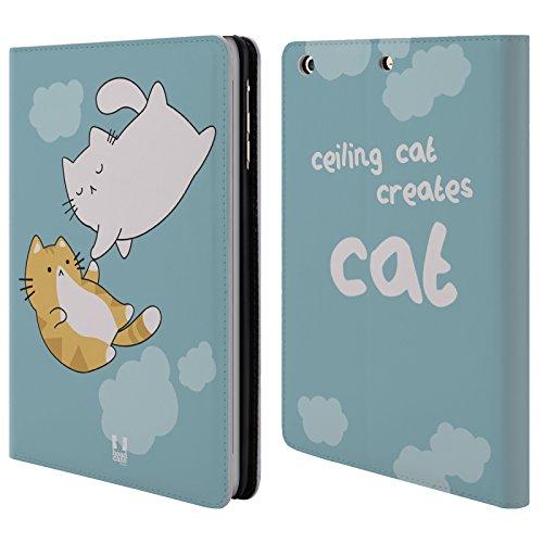 head-case-designs-creation-de-chat-chat-de-plafond-contre-chat-de-sous-sol-etui-coque-de-livre-en-cu