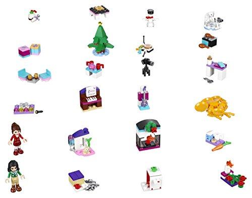 LEGO-Friends-41131-LEGO-Friends-Adventskalender-2016