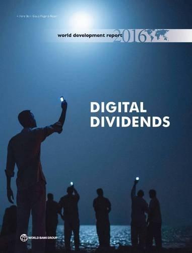 world-development-report-2016-digital-dividends-world-development-report-paperback