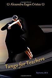 Tango For Teachers: The Tango Matrix