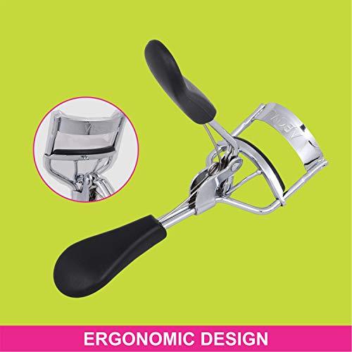 Vega Premium Eye Lash Curler