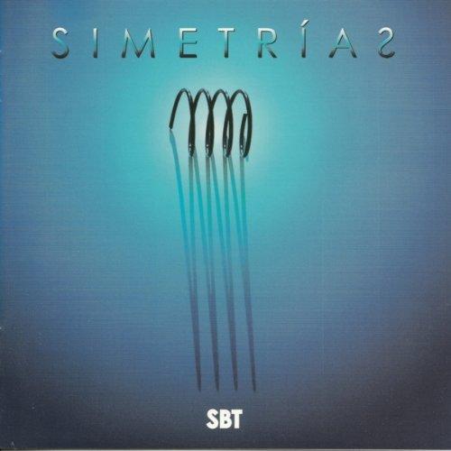 simetrias-final