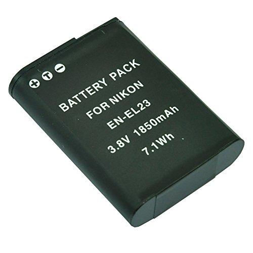 mondpalast-r-en-el23-enel23-bateria-para-nikon-coolpix-p600-p610-p900