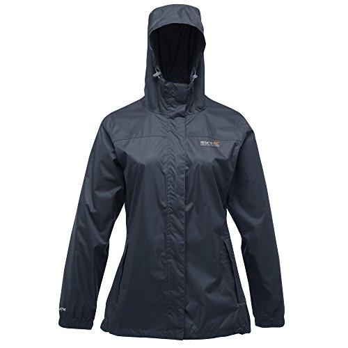 regatta-pack-it-ii-jacket-waterproof-blue-size-8-34-2017-winter-jacket