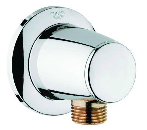 Preisvergleich Produktbild Grohe 38405000MOVARIO Brauseabgang Ellenbogen