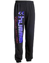 Pantalon Hummel UH