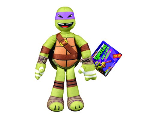 turtles-teenage-peluche-parlante-a-delle-tartarughe-ninja-motivo-sling-shouts-donnie