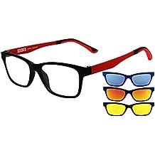 Amazon.es: clip iman gafas