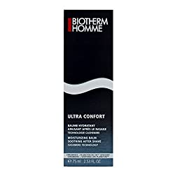Biotherm Ultra Confort B...